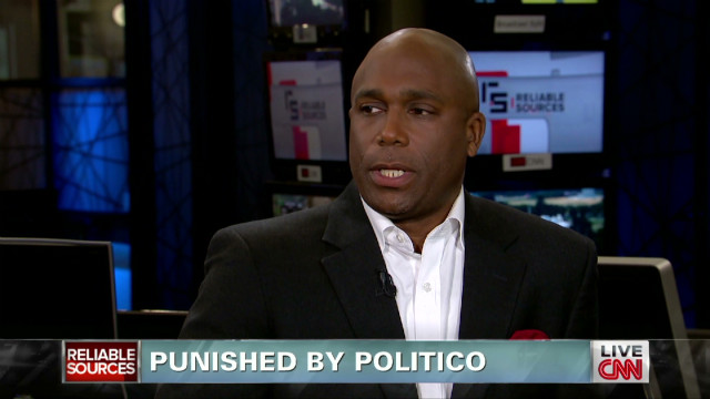 exp .rs.punished.by.politico_00003201