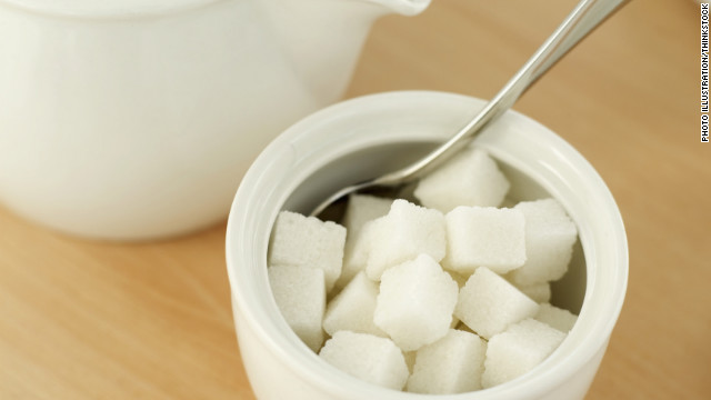 How the sugar industry sweetened research in its favor