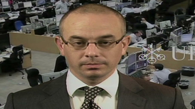 qmb intv ubs director on spain austerity_00004014