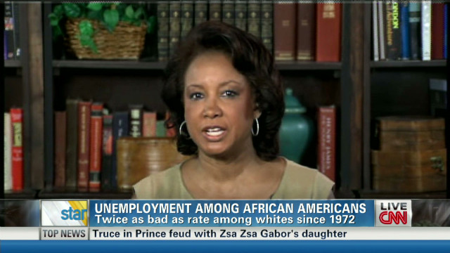 Fla. Lt. Gov on Romney's NAACP candor