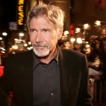 harrison Ford 13