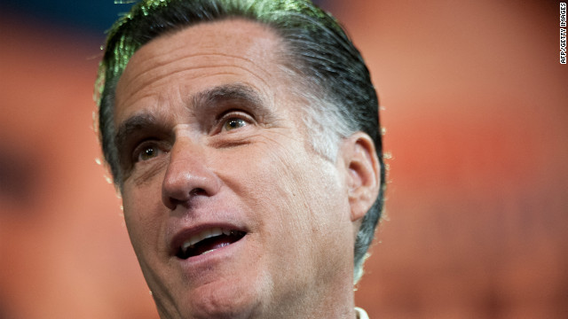 More questions on Romney's Bain tenure