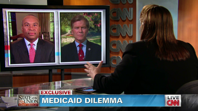 exp sotu.part.2.governors.debate.medicaid.va.ma.mcdonnell.patrick_00000301