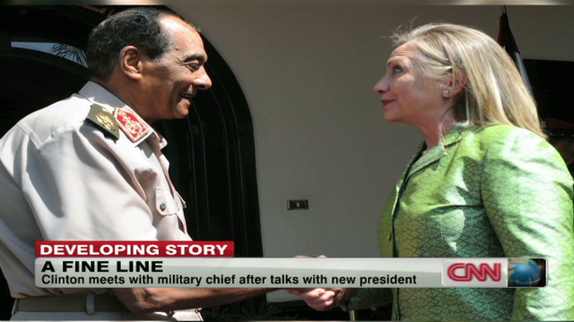 labott.clinton.egypt.sunday_00000719
