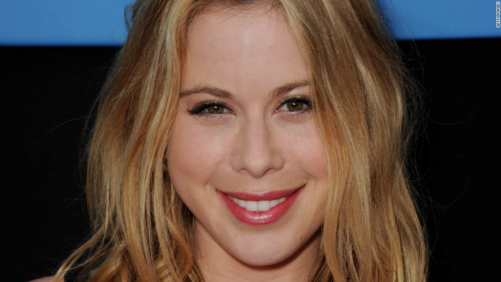 "At the Nagano 1998 Olympics, then-15-year-old figure skater Tara Lipinski became the youngest individual in the history of the Winter Games to win a gold medal. Since celebrating this crowning achievement, Lipinski has appeared on TV shows including ""Malcolm in the Middle,"" ""Still Standing,"" ""7th Heaven,"" ""Are You Afraid of the Dark?"" ""Touched by an Angel"" and ""The Young and the Restless,"" as well as TV movie ""Ice Angel."" She has also lent her voice to ""What's New, Scooby-Doo?"" and ""Generation Jets."""