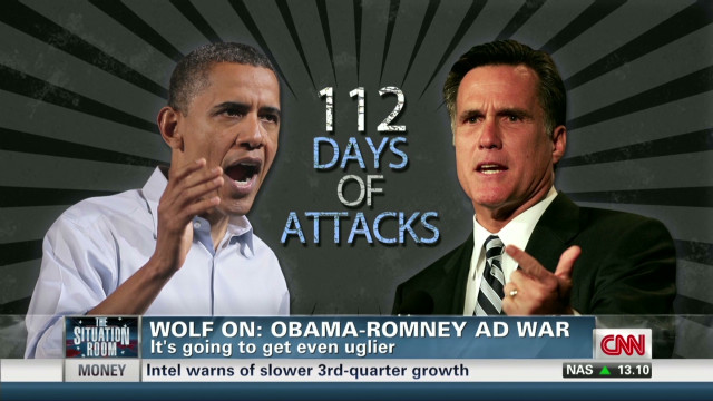 exp tsr blitzer romney obama ad war _00002001