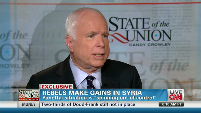 exp sotu.mccain.united.nations.syria.israel.foreign.relation.assad.regime_00003001