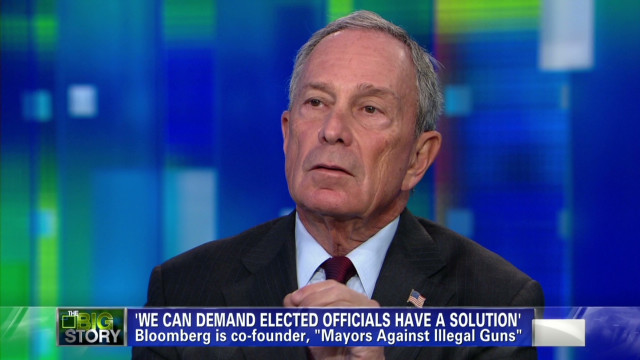 pmt mayor bloomberg_00004323