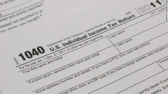 If you're struggling to file your taxes, this playlist will help.