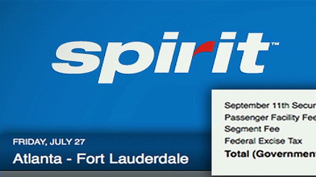 qmb intv spirit airlines ceo_00011918