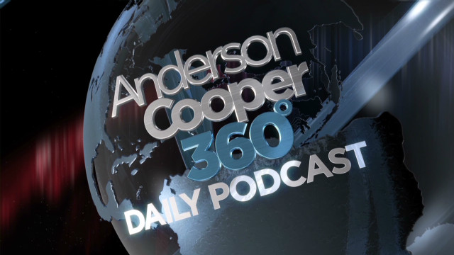 cooper podcast thursday site_00001208