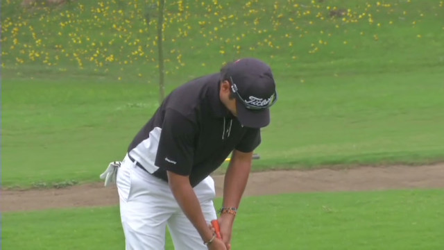 cnnee vive el golf mind game_00002822