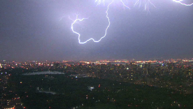 vo new york lightning_00003501