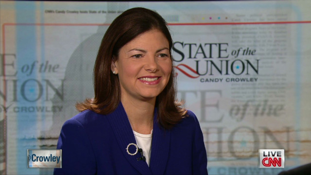 exp sotu.ayotte.foreign.policy.romney.obama.2012.race_00000301