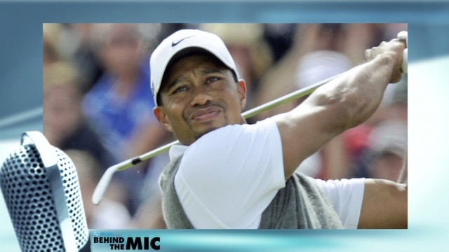exp btm nick faldo tiger_00004208