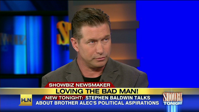 Stephen Baldwin would vote for Alec Baldwin_00000907