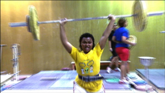 inside the middle east uae weightlifter_00003315