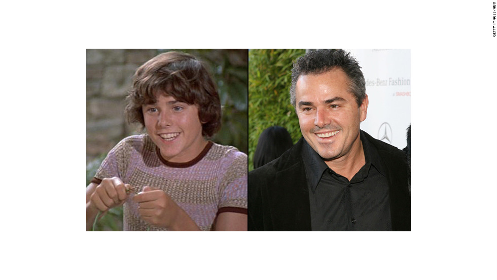"Since playing Peter Brady, Christopher Knight, 59, has had cameos on several TV shows and movies, including the 2009 comedy ""Spring Breakdown."" Knight has also dabbled in reality TV, starring on VH1's ""My Fair Brady"" alongside ex-wife Adrianne Curry. In 2013, he revealed to Oprah Winfrey that he struggled with his relationship with his parents as an adolescent. ""My family is nothing like 'The Brady Bunch,'"" <a href=""http://www.huffingtonpost.com/2013/08/28/christopher-knight-peter-brady_n_3824796.html"" target=""_blank"">he said</a>. ""Matter of fact, they hated it."""