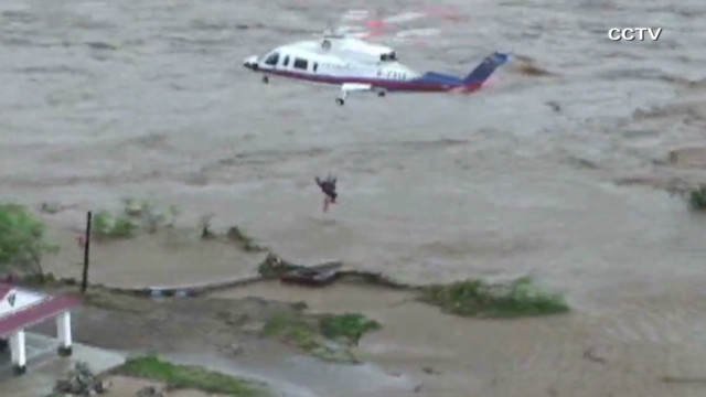 vo.china.typhoon.rescue_00001807