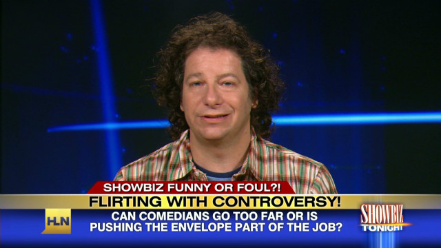 sbt jeffrey ross are comedians crossing line_00011218