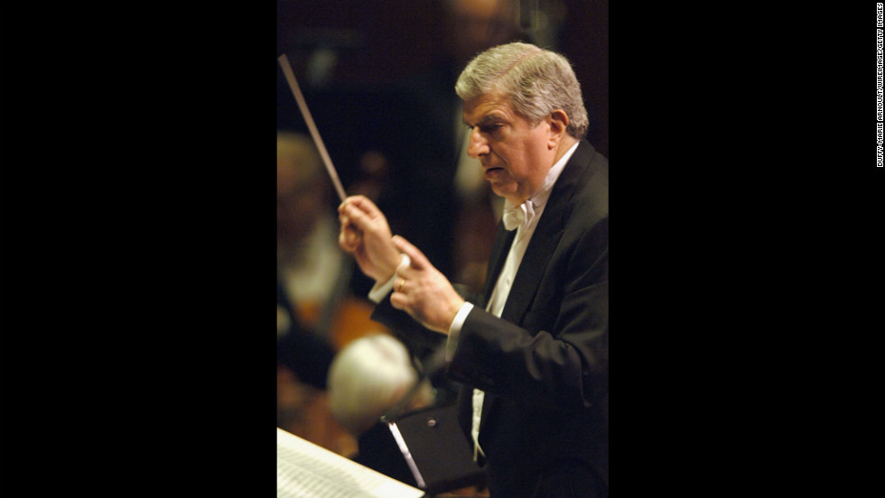 "<a href=""http://www.cnn.com/2012/08/07/us/us-marvin-hamlisch-obit/index.html"">Marvin Hamlisch</a>, a prolific American composer, died August 6 after a more than four-decade career that spanned film, music, television and theater. He was 68."