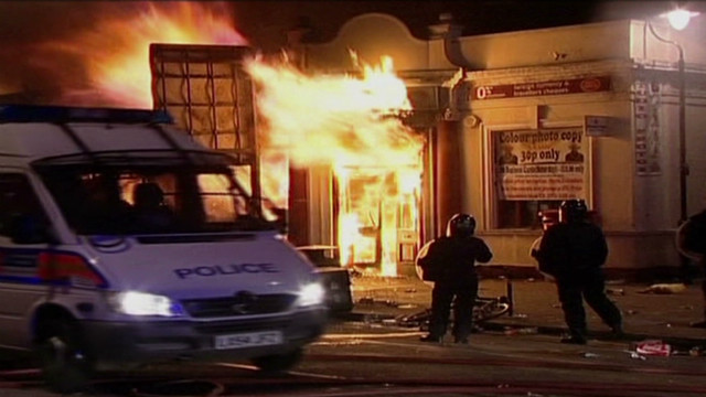 rivers london riots year on_00002802