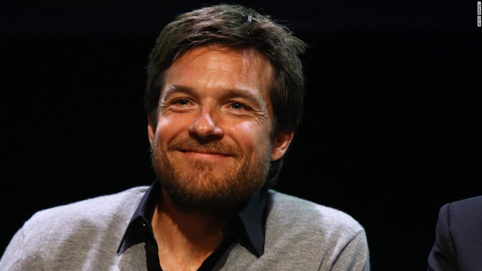 "Jason Bateman's movie career has flourished since ""Arrested Development"" went off the air. He piqued fans' interest in 2007's ""Juno"" and went on to appear in films such as ""Hancock,"" ""Up in the Air"" and ""Couples Retreat."" In 2013 he had his film directorial debut with ""Bad Words"" which he also starred in."