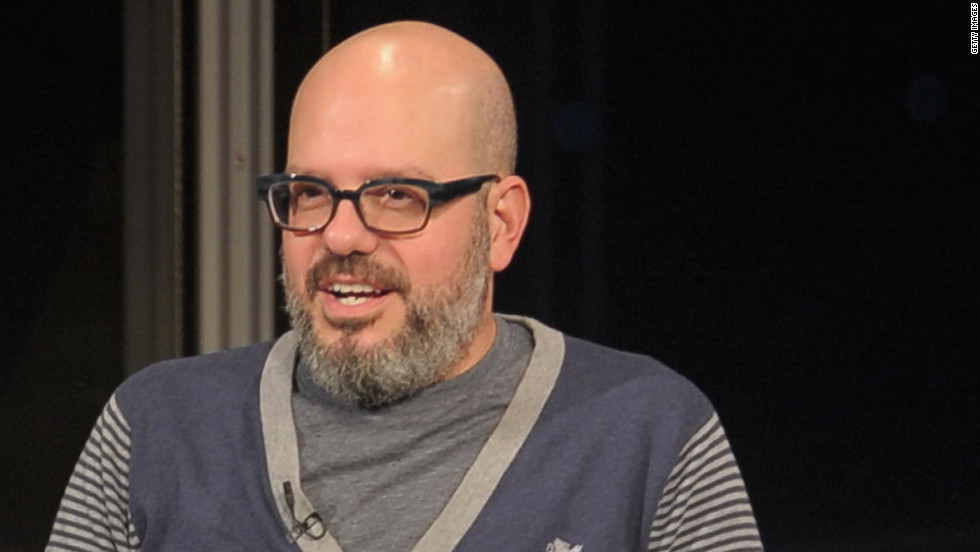 "Oh, how we've missed the always hilarious Tobias. Actor David Cross has shown up in the ""Alvin and the Chipmunks"" franchise and has lent his voice to animated features such as ""Megamind"" and ""Kung Fu Panda."" He played Andy Weeks on Fox's ""Running Wilde,"" and he made us laugh as Duane Bailey on the third season of ""Modern Family."""
