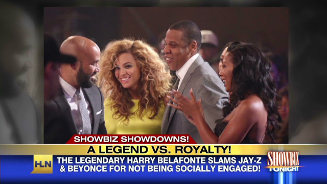SBT Jay-Z and Beyonce get slammed_00004317