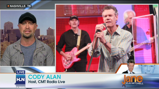 exp jvm randy travis call_00002001