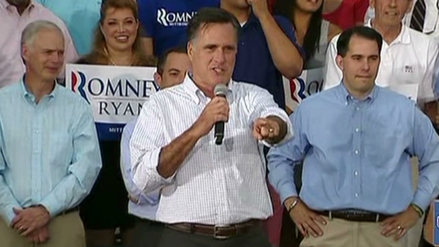 sot romney responds to heckler_00003212