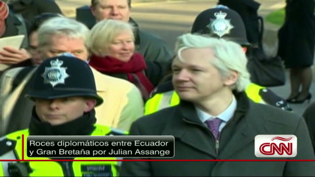 internacionalista opinion assange_00035808