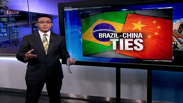 inocencio wbt brazil china relations_00000201