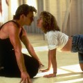 dirty dancing still