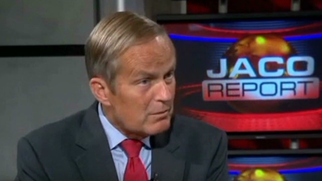 Akin rape comment to shape races?