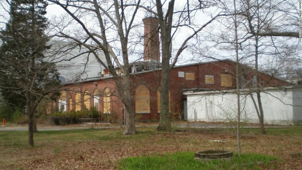 "Inman's campaign raised more than $1.3 million to buy the site of <a href=""http://www.cnn.com/2012/08/21/tech/innovation/tesla-museum-campaign/"">Tesla's former Wardenclyffe laboratory</a> in Shoreham, New York, on the north coast of Long Island."