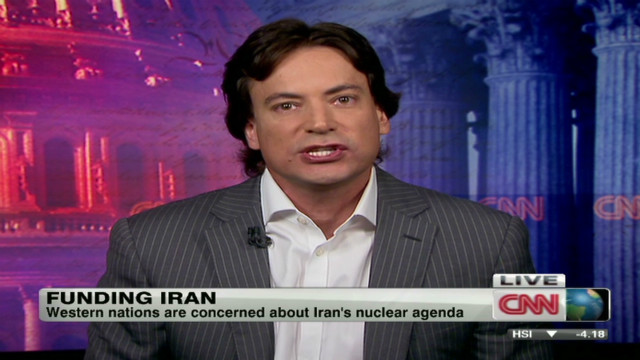 intv banking u turn loophole iran sanctions_00050426
