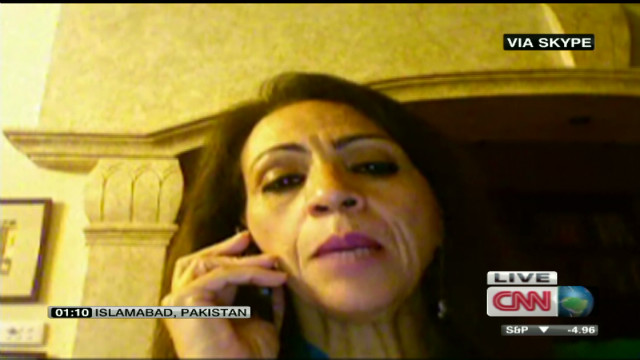 ctw intv prof on honor killings in pakistan_00015323
