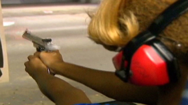 dnt man sues gun range for ladies day promo_00001514