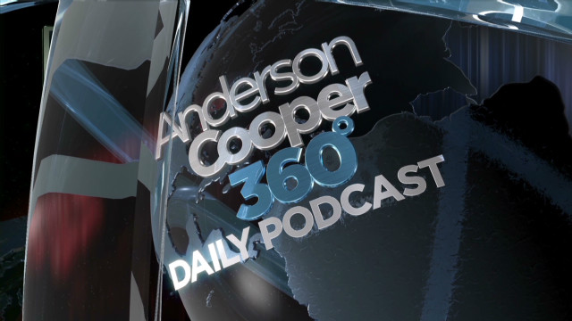 cooper podcast wednesday site_00001314