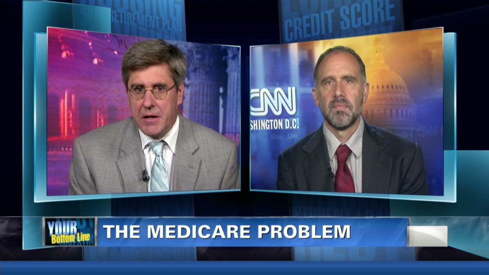ybl.moore.baker.medicare.cost.problems_00024814