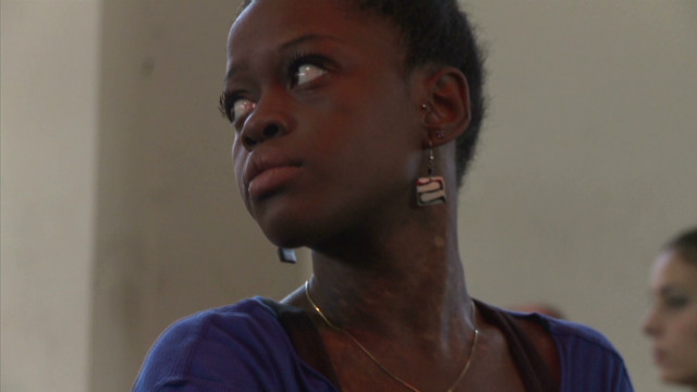 african voices ballet michaela deprince b_00001620