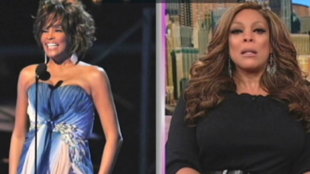 hln drew wendy williams whitney drug use_00001302