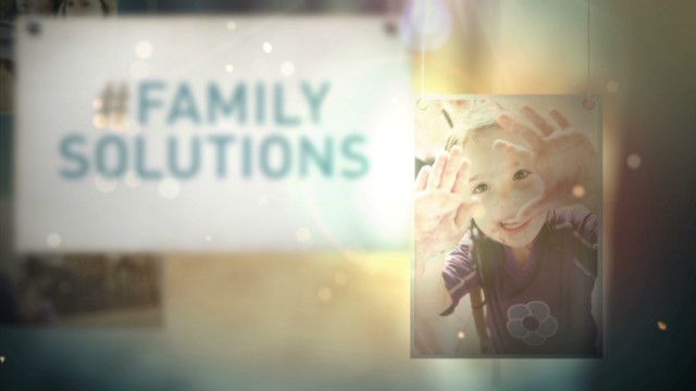 exp FamilySolutions Special Sylvester Swain_00000401