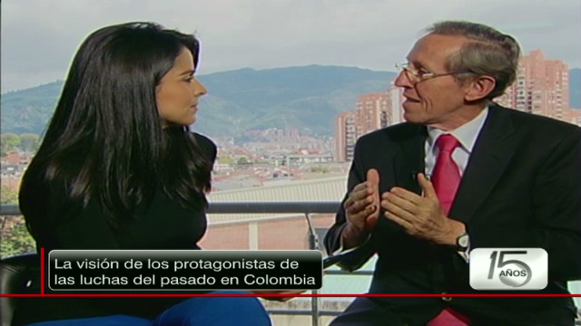 claudia palacios interview_00005728