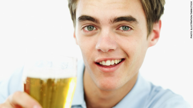 Teen Alcoholism Stories 67