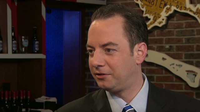 exp point priebus dnc_00002001