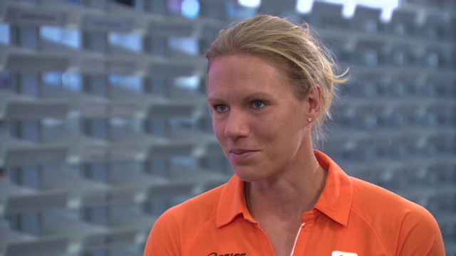 esther vergeer paralympics wheelchair tennis_00005007