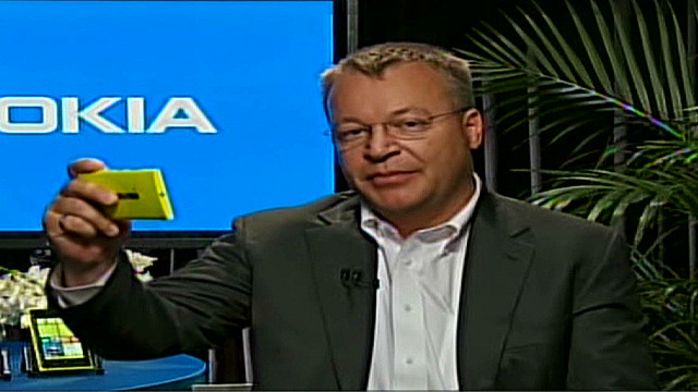 qmb intv nokia ceo on new phone_00002212