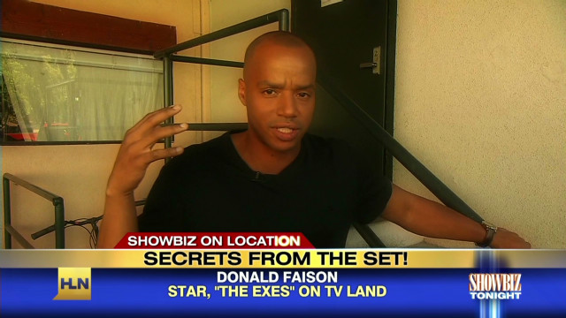 exp SBT Sitcom Secrets TV Land's The Exes_00002001